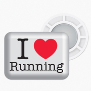 I-love-running-wit-v2.jpg